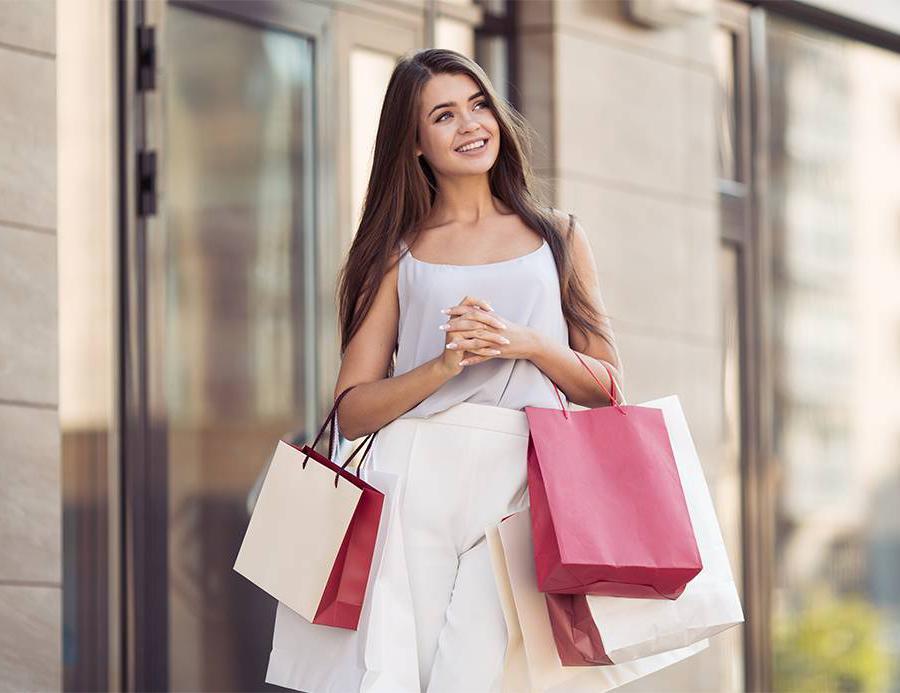 Shopping: Immagine 1