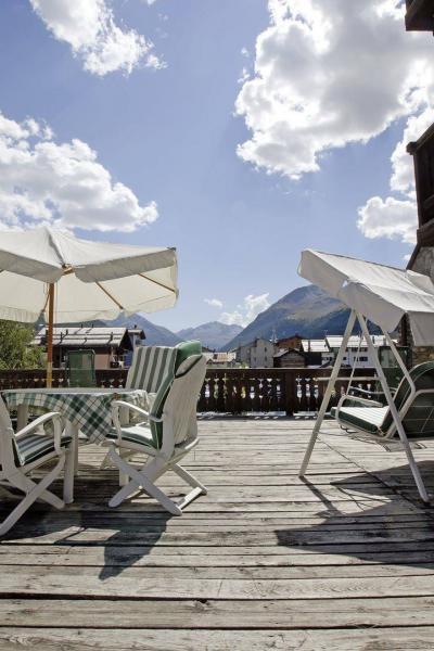 Gallery foto dell'hotel La Montanina